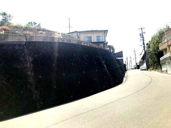大阪府河内長野市市町